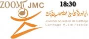 Zoom JMC