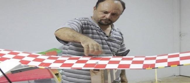 هيئة الدفاع عن محمد الزواري تتهم السلطات التونسية بالتقصير