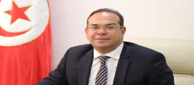 مهدي بن غربية : سيتم الشروع في معاقبة الأحزاب السياسية غير الملتزمة بمرسوم الأحزاب