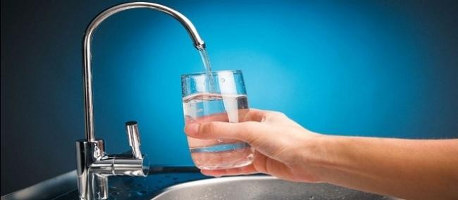 استياء من الانقطاع المفاجئ للماء الصالح للشراب بالضواحي الجنوبية للعاصمة والسلطات الجهوية تضبط خطة للتدخل العاجل