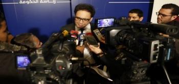 وزير الشؤون الثقافية: قرار الترفيع في ميزانية الوزارة إلى 1 بالمائة هو تتويج لإصلاحات عديدة في قطاع الثقافة