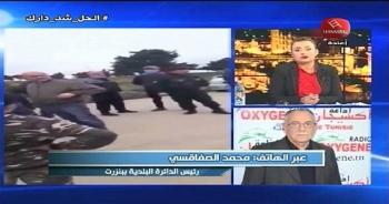 يحدث في تونس | عودة على كلمة رئيس الجمهورية أثناء اجتماعه بالمجلس الأمن القومي و إتصال الأزمات من بداية الحرب على الكورونا
