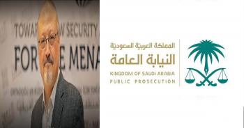 قضية خاشقجي .. صدور الأحكام النهائية في السعودية