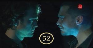 مسلسل خويا و عدويا الحلقة 52 | HANNIBALTV