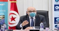 وزير الصحة :  19 ولاية مازالت فوق مستوى الإنذار