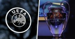 مواجهات الليلة في دوري الأبطال : بين 4 فرق من أقوى أربع دوريات أوروبية