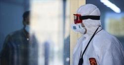 منظمة الصحة العالمية : السلالات الجديدة من كورونا تتوسع إلى 101 دولة خلال أسبوع