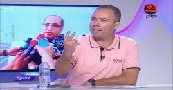 قضية الشابة علي عباس : المكتب الجامعي امام ثلاث خيارات